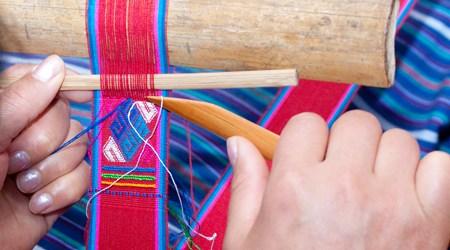 National Handicrafts Emporium (Thimphu)