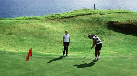 Lord Howe Island Golf Open