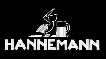 Hannemann