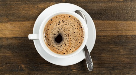 Cork Coffee Roasters