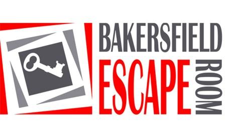 Bakersfield Escape Room