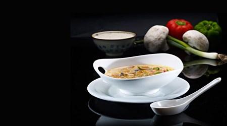 Pan Asia Restaurant