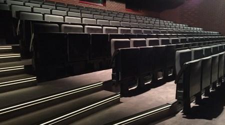 Nowy Theatre