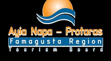 Visit Famagusta