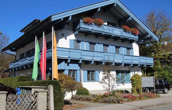 Aschenbrenner Museum
