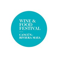 Cancun - Riviera Maya Wine & Food Festival