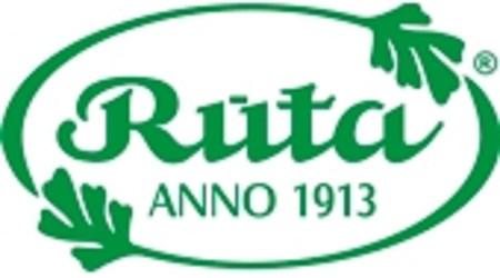 Rūta (Lithuanian sweets shop)