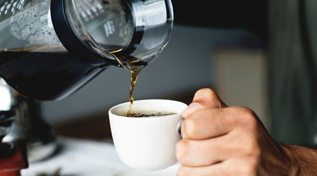Feel Good Cafe & Coffee Roasters
