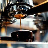 C'est la Vie Café