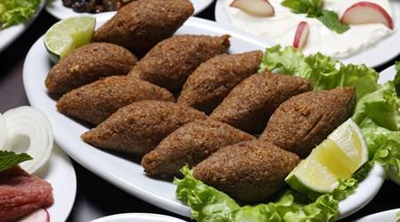 Fast Food Libanez Beirut