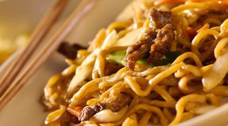 Restaurante Chino KingDo