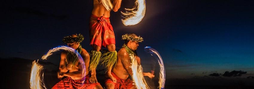 show hawaii beach