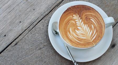Coffee Importers Espresso Bar & Deli