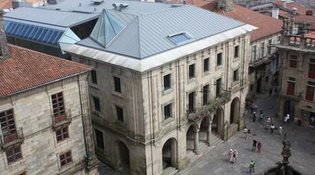Museum of Pilgrimage