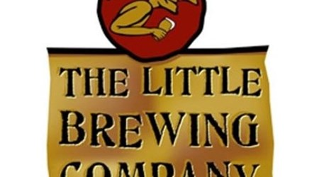 The Little Brewing Company