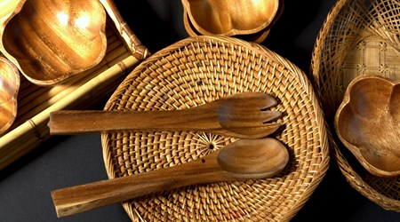 Balikbayan Handicrafts