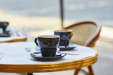 Café Sofia (Santiago)