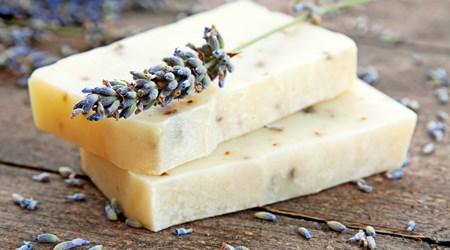 Naples Soap Co.