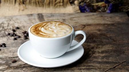 m3 Café