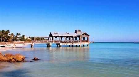 Key West (Florida Keys)