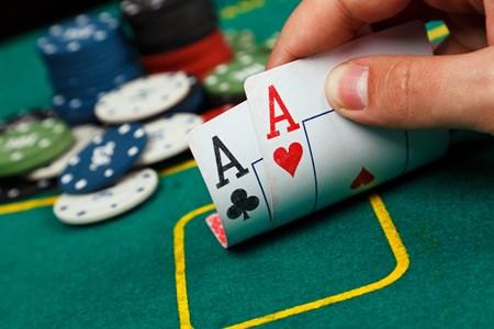 Casino-de-Pau-Groupe-Tranchant
