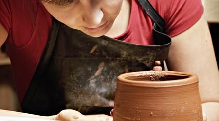 Tre Erre Ceramiche
