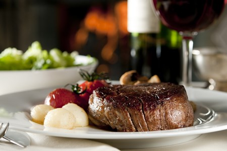 Chamberlain's-Steak-And-Chop-House