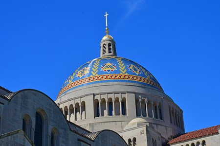Basilica-of-the-National-Shrine-of-the-Immaculate-Conception