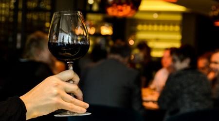 Nabucco Wine Bar