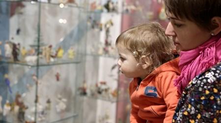 Batcat Museum & Toy Thailand