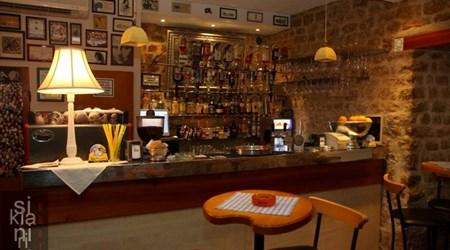 Đina café & gallery