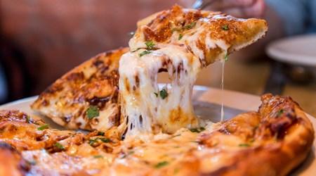 Pizzeria Calvino