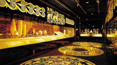 MARQ Museum
