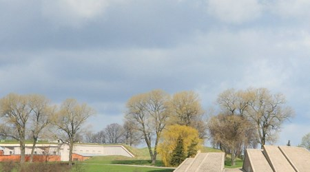 Museum of the Ninth (IX) Fort of Kaunas