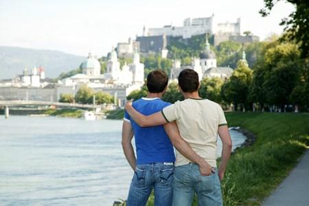 Salzburg-for-Gays