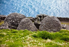 Ancient-Ireland