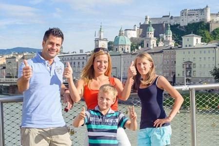 Salzburg-for-Families