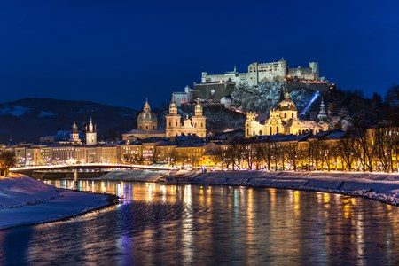 Salzburg-for-48-hours
