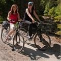 Biking and Cycling