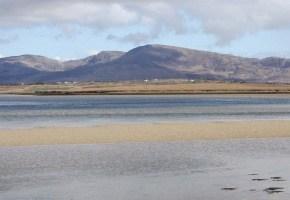 Inishbiggle - Inis Bigil