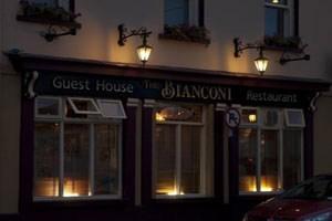 Bianconi Inn