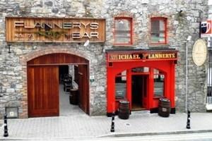 Michael Flannery's Pub