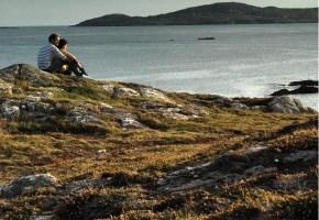 Heir-Island