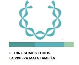 Riviera Maya Film Festival