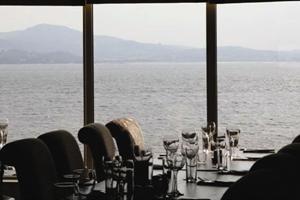 The Beach House Bar & Restaurant