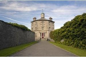 Nenagh Heritage Centre /Museum