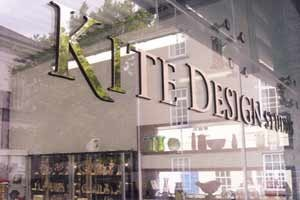 Kite Design Studios -