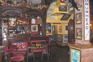 O'Dwyers Bar