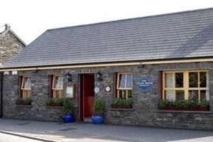 The Chart House Restaurant