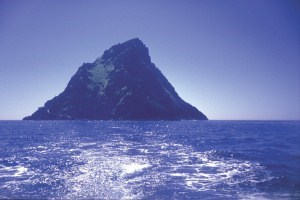 Visit Portmagee and The Skellig Islands